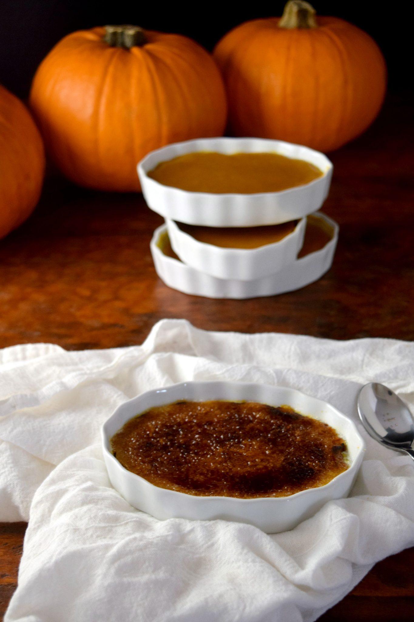 Communication on this topic: Pumpkin Crème Caramel, pumpkin-cr-me-caramel/