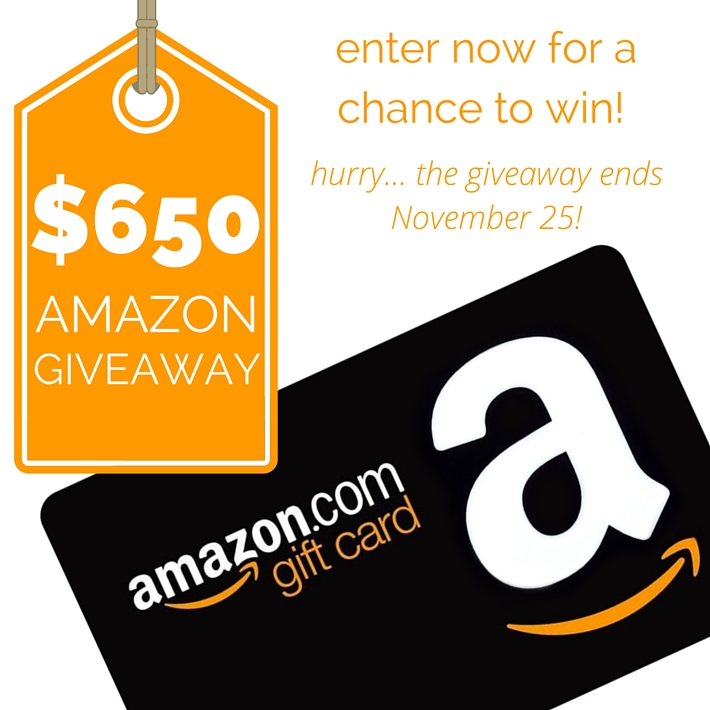 Amazon Giveaway Square (1)