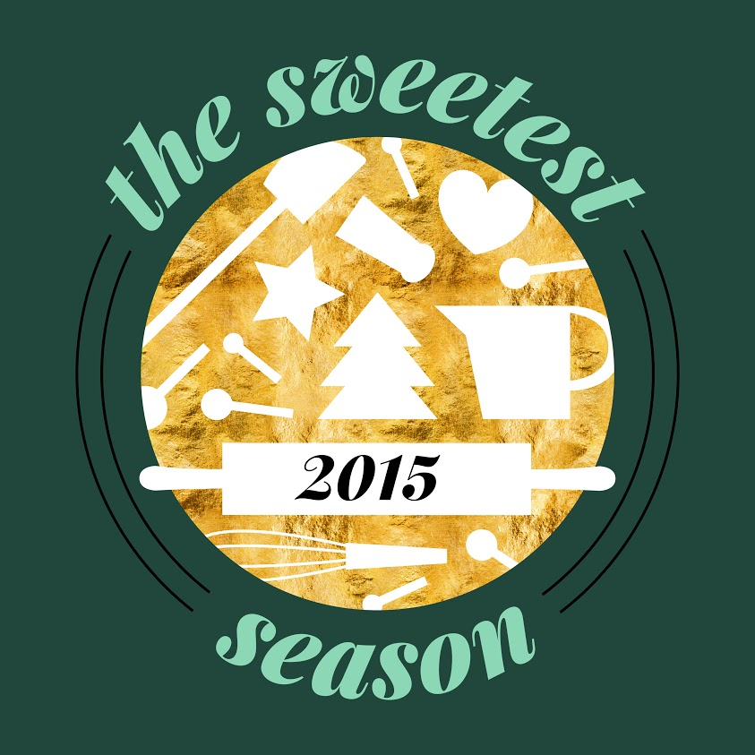 the-sweetest-season-20