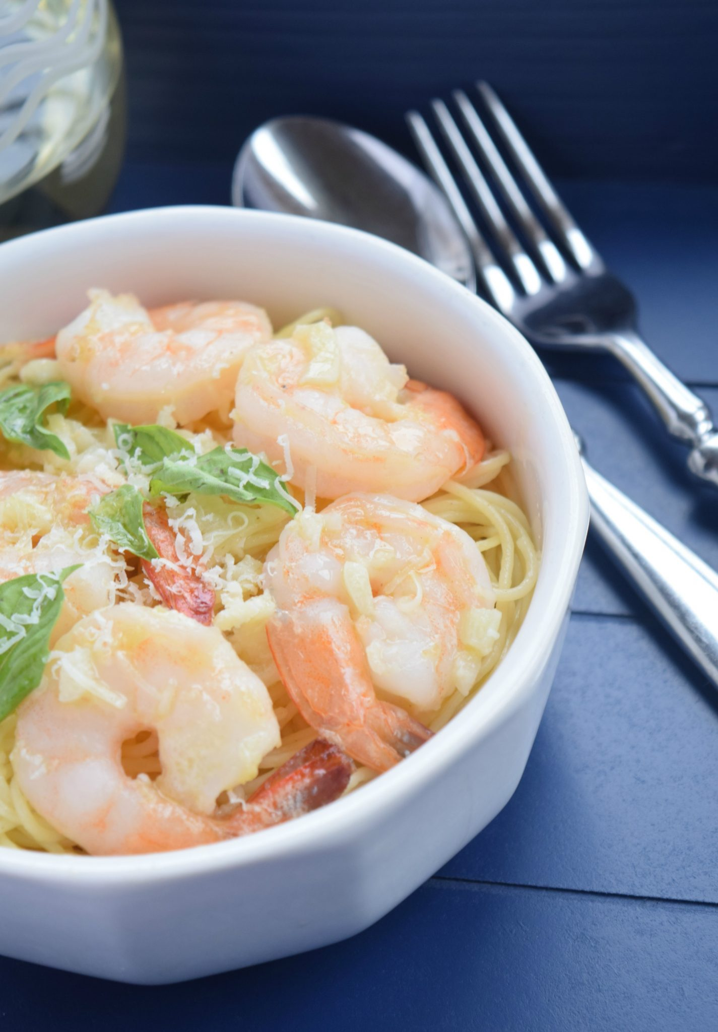Easy Weeknight Meals Recipe Roundup