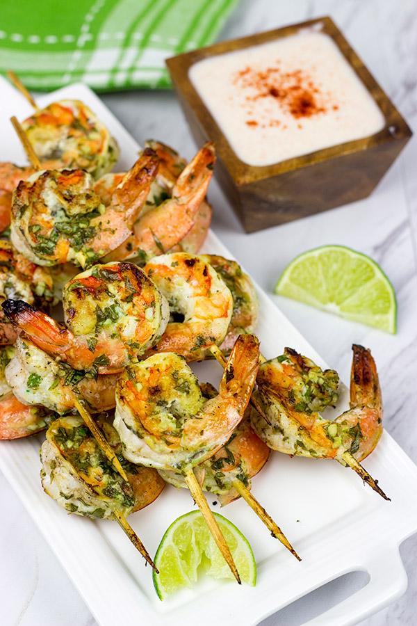 Grilled-Coconut-Lime-Shrimp5