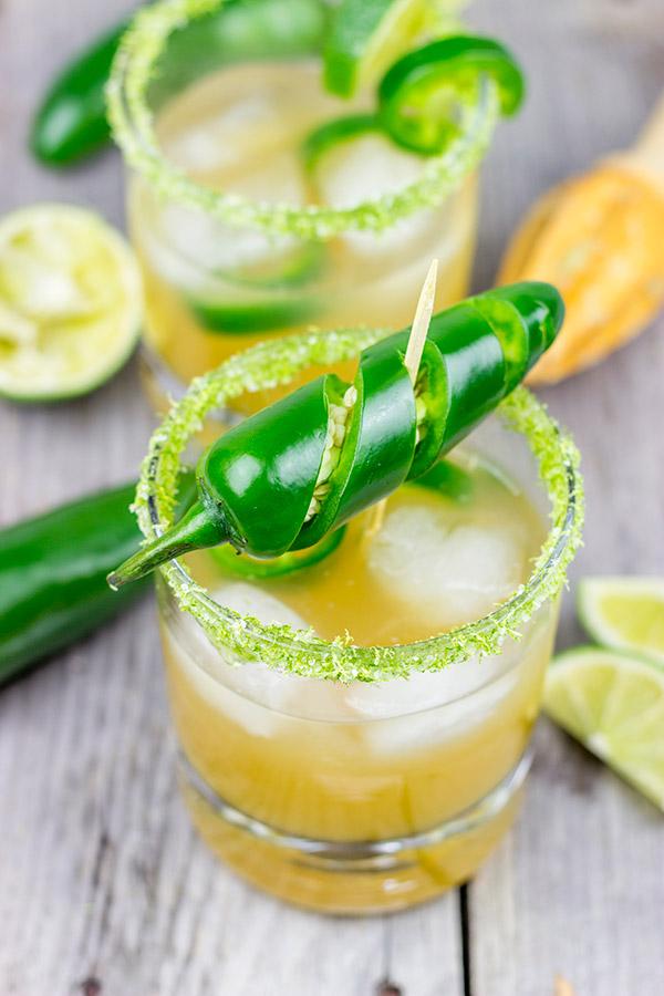 Jalapeno-Margarita1