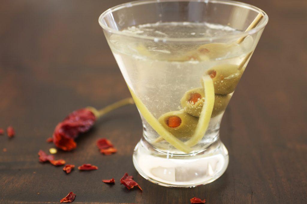 Martini-1