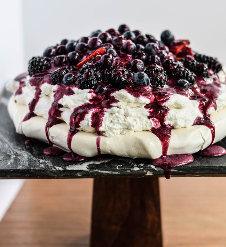 Mixed-Berry-Pavlova-17