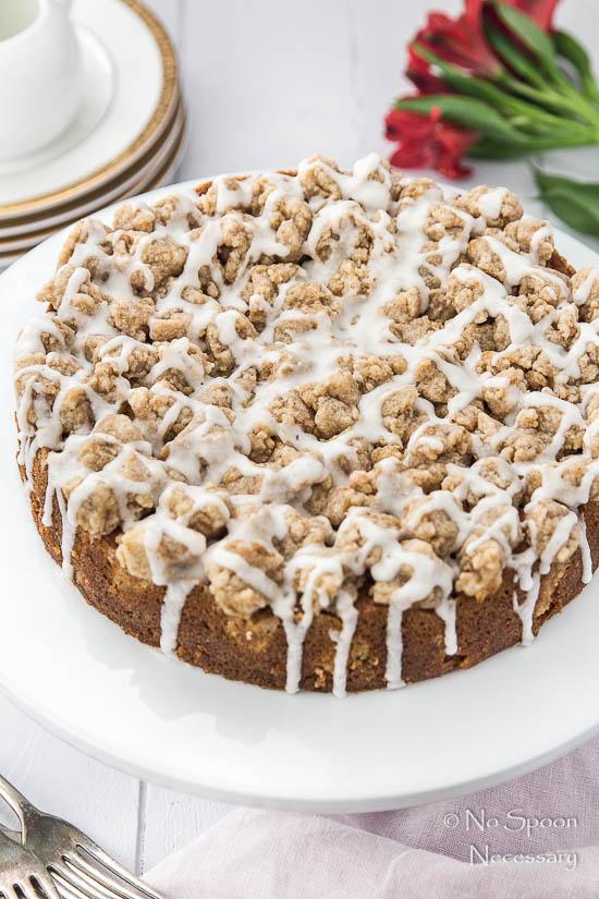 Rhubarb-Candied-Ginger-Crumb-Coffee-Cake-216