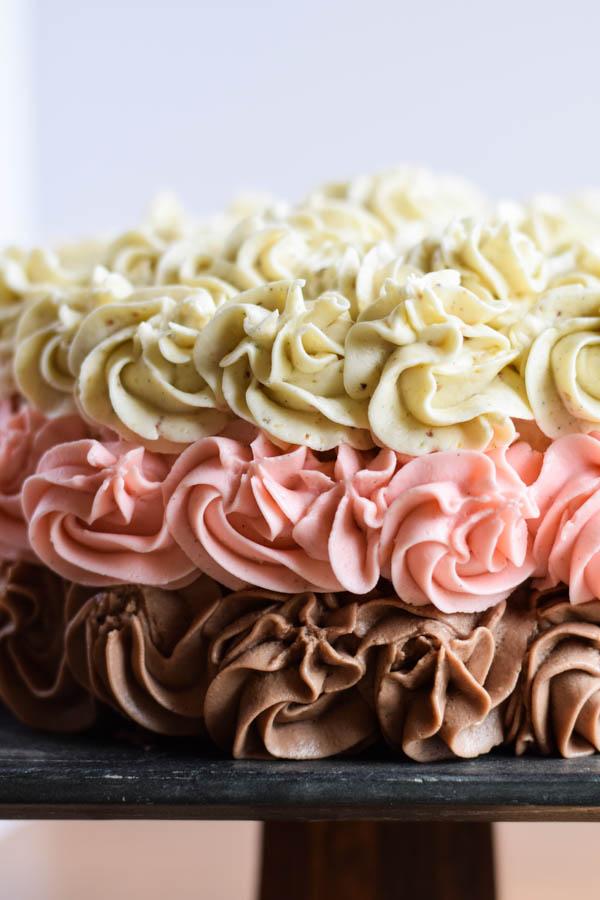 Spumoni-Cake-25