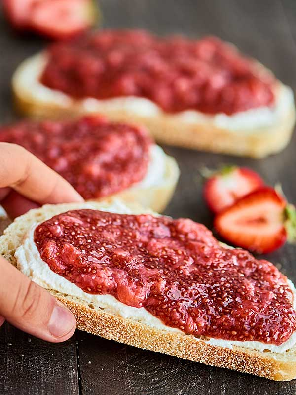 Strawberry-Chia-Jam-Show-Me-the-Yummy-5