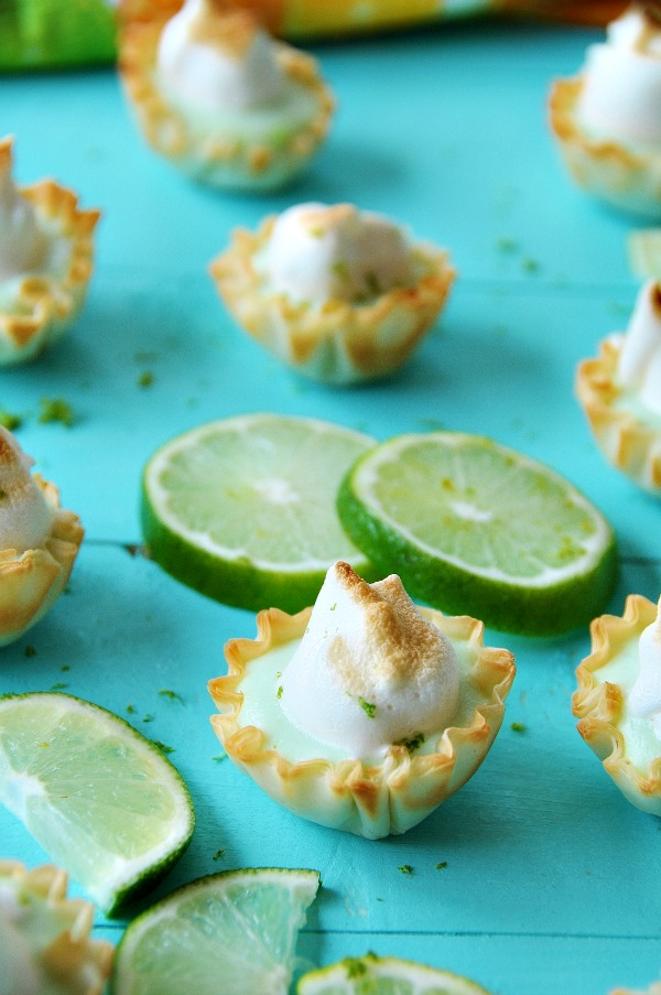 Vegan-Lime-Tarts-with-Meringue-5