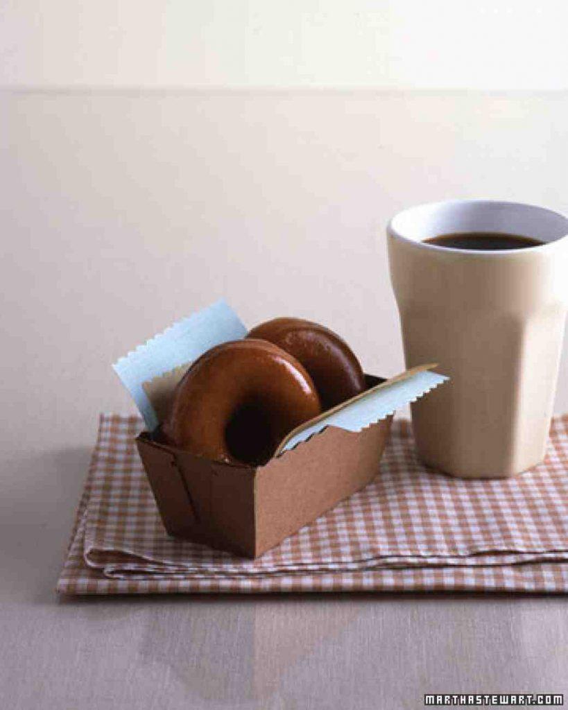 msw_fall_06_coffee_glazed_xl