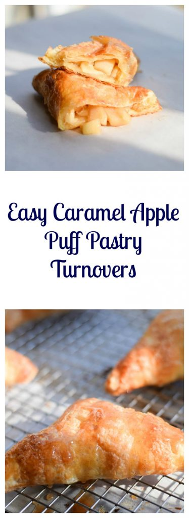easy-caramel-apple-puff-pastry-turnovers