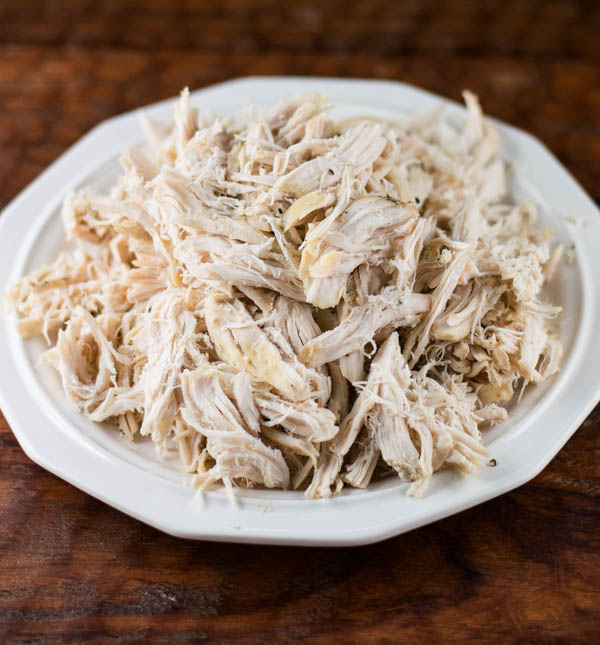 easy-slow-cooker-buffalo-chicken-sliders-recipe-1
