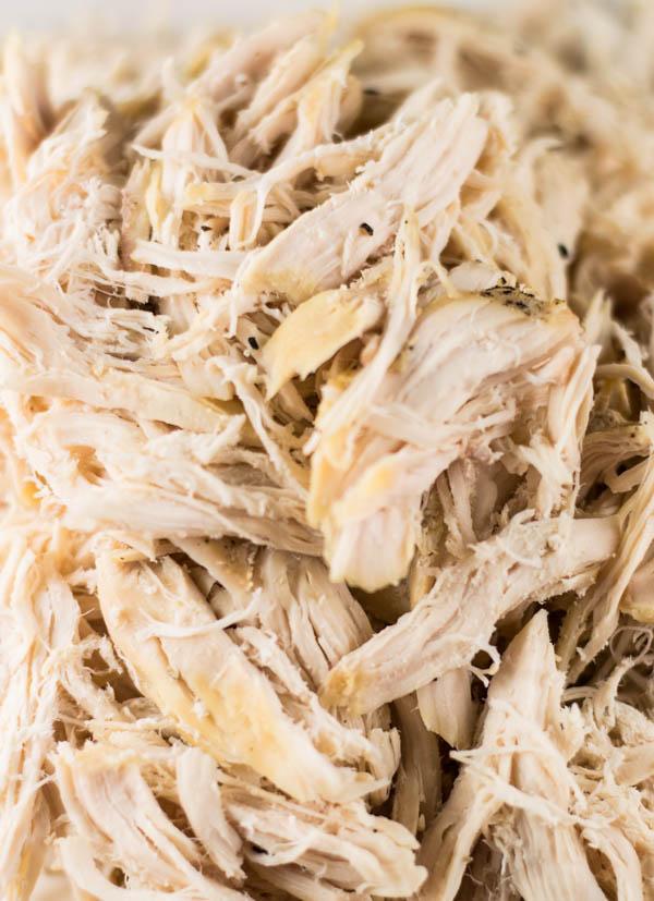 easy-slow-cooker-buffalo-chicken-sliders-recipe-2