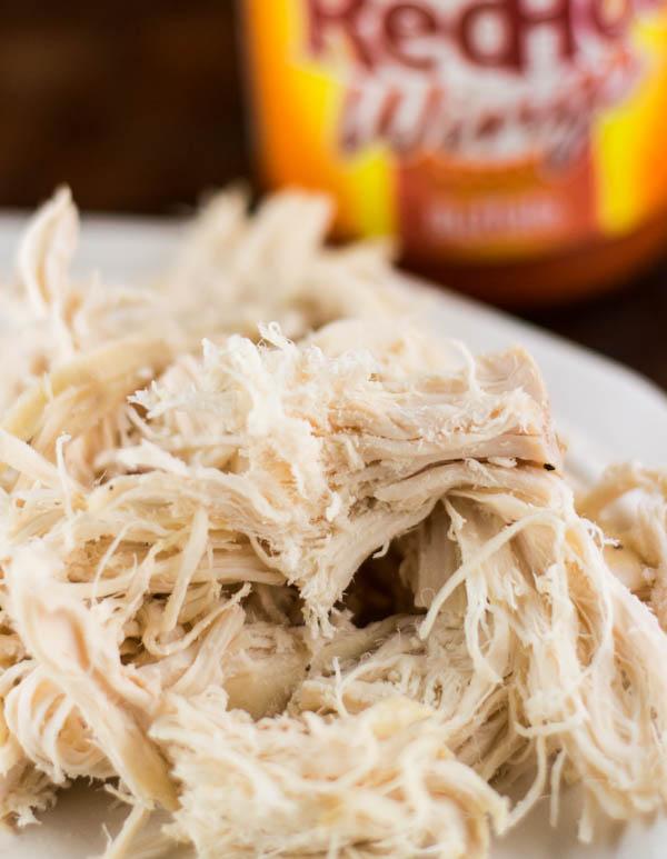 easy-slow-cooker-buffalo-chicken-sliders-recipe-3