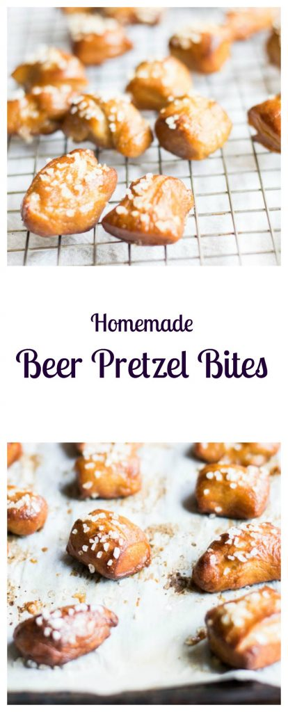 homemade-beer-pretzel-bites-recipe