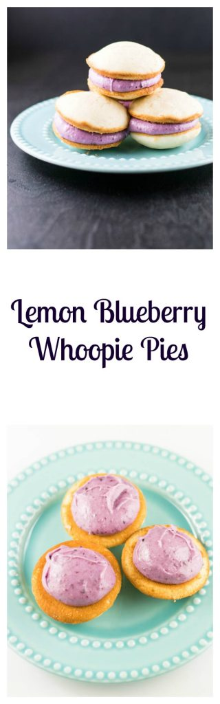 lemon-blueberry-whoopie-pies