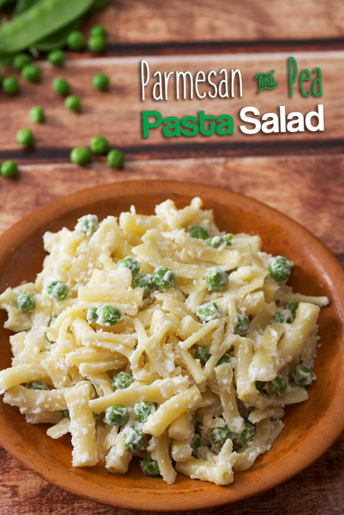 Parmesan-Pea-Pasta-Salad-Pic