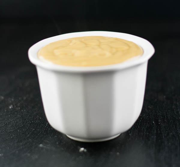 Smoked Gouda Beer Cheese Recipe