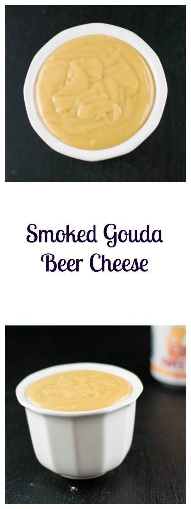 smoked-gouda-beer-cheese-recipe