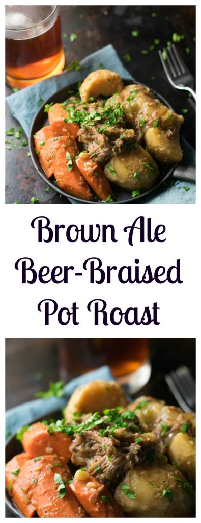 brown-ale-beer-braised-pot-roast