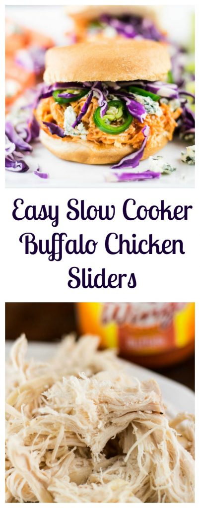 easy-slow-cooker-buffalo-chicken-sliders-recipe