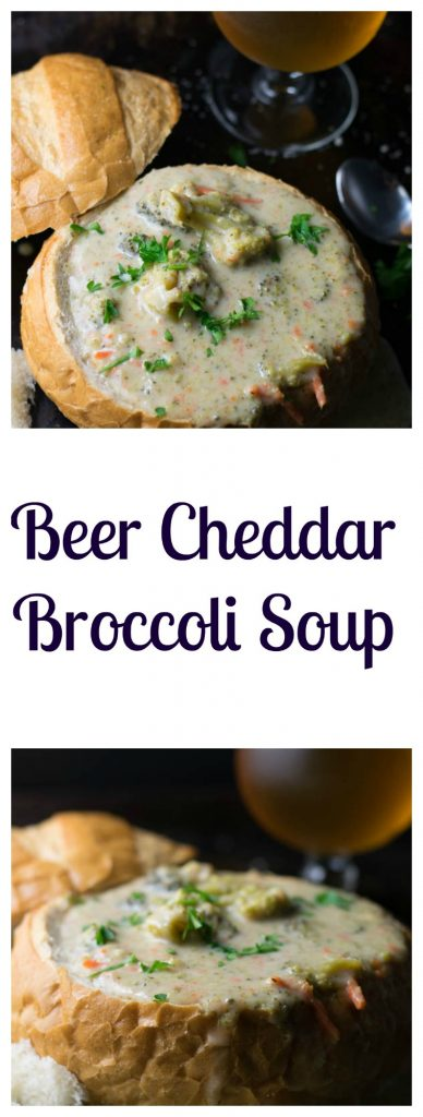beer-cheddar-broccoli-soup
